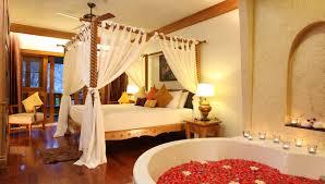 decoration de luxe grand deluxe rooms information picture u0026 amenities online