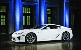 lexus sports car lfa price 2012 lexus lfa price engine technical specifications