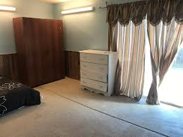 apartment awesome basement apartments for rent in gaithersburg