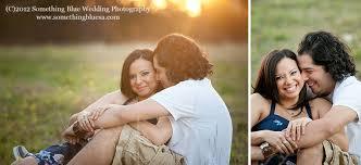 San Antonio Photographers Photography By Melissa R Llc Dba Something Blue Wedding