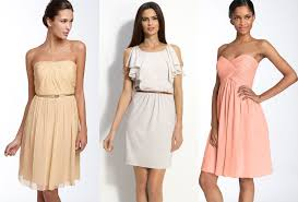 neutral colors clothing covelli boutique shoes fashion without compromise page 11