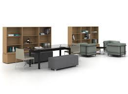 furniture recycling columbus king business interiors