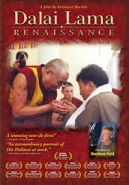 download dalai lama renaissance narrated by harrison ford