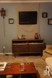 best 25 hide tv cords ideas on pinterest hiding tv cords