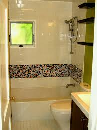 bathroom styles and designs bathroom corner bathtub ideas digital imagery for shower small