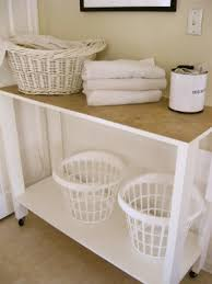 Where Can I Buy Bookshelves by Organizing A Laundry Room Laundry Falling Apart And Toronto