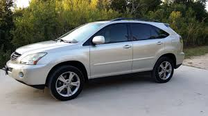 royal lexus tucson az welcome to club lexus rx400h owner roll call u0026 member