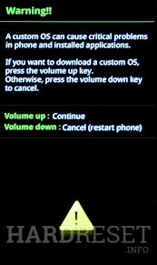 reset samsung ace 3 samsung s7270 galaxy ace 3 download mode hardreset info