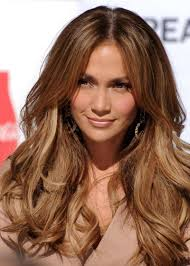 best hair color for light brown eyes best hair color for dark brown to light skin and black eyes