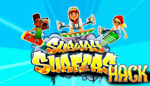 hacked subway surfers apk subway surfers hack need coins and get them here 2018