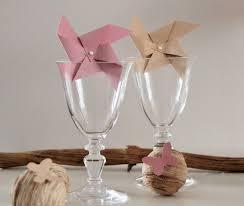 declic cuisine marque place moulin à vent décoration de table baptême thème