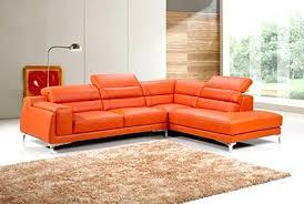 light brown leather corner sofa brown leather corner sofa uk corner suite brown ikea brown leather
