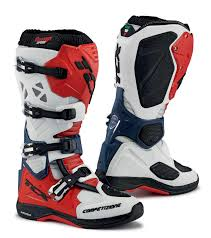 off road riding boots comp evo michelin tcx boots