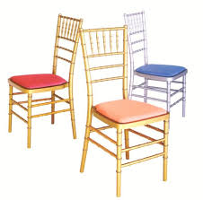 chiavari chair rental cost much wedding chairs cost