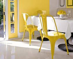 yellow dining chairs originally wanted and strayed now i u0027m