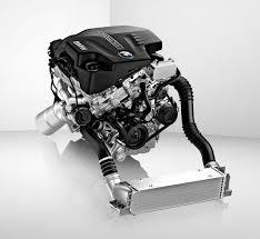 2 0 bmw engine engines cartype