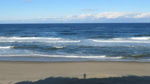 cape cod fun guide for vacation week cape cod online