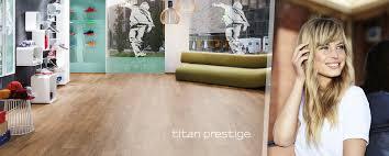 Prestige Laminate Flooring Laminate Floor Titan Prestige