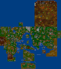 runescape s history and evolution album on imgur
