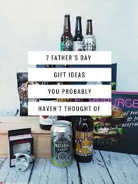 fathers day unique gifts 7 unique gift ideas for s day mr and mrs romancemr and