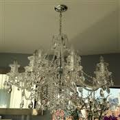 chandelier nyc chandelier cleaning baccarat metal glass light fixtures