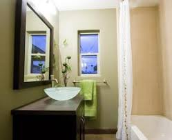 chocolate brown bathroom ideas brown bathroom ideas brown bathroom sets bathroom decor model 79