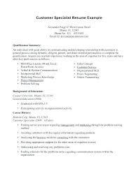cna resume exles with experience cna resume sles samuelbackman