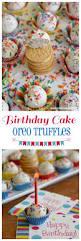 birthday cake oreo truffles u2013 home is where the boat is