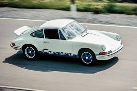 1973 porsche rs for sale how to buy the best pre owned porsche 911 used car buying guide