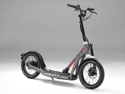 bmw folding bicycle bmw motorrad x2city folding electric scooter overview