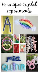 333 best images about craft ideas on pinterest popsicle stick