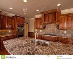 Wooden Kitchen Countertops Luxury Stock Of Wood Countertops Kitchen Kitchen Design Gallery