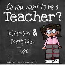 Resume Templates Teacher 9 Best Resume U0026 Teacher Portfolio Images On Pinterest Teacher