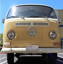 volkswagen wolfsburg emblem vw emblems and scripts vw emblems vw scripts jbugs