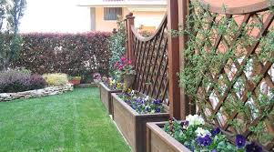 cura giardino manutenzione giardini privati e condominiali a catanzaro csgnet