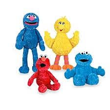 Elmo Bathroom Set Sesame Street Toys U0026 Accessories Sesame Street Books Bed Bath