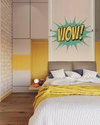 Kids Bedroom Storage Furniture Uncategorized Kids Storage Furniture Interior Design For Kid