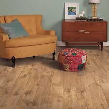 harmonics spiced applewood laminate flooring 20 15 sq ft per box