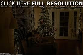 Indoor Christmas Decorating Ideas Home Indoor Christmas Decor Home Decorations