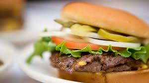 national burger chain coming to pearl