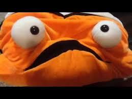 Nemo Meme - dank nemo meme youtube