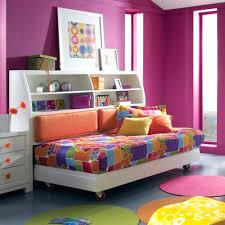daybeds for kids u2013 heartland aviation com