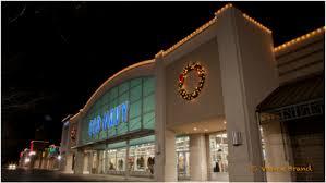 o fallon christmas lights affton christmas light installation 63123 affton holiday light
