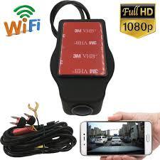 amazon com novatek 96658 full hd 1080p sony imx323 wifi car dash