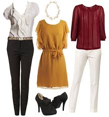 what to wear thanksgiving dinner fab fatale