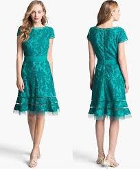 wedding dress for guest knee length summer wedding guest dresses 2014cherry cherry
