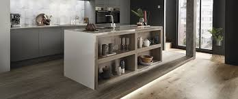 kitchen flooring ideas photos kitchen flooring ideas advice inspiration howdens joinery