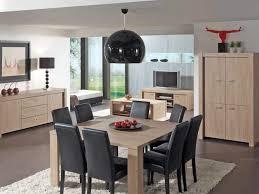 conforama chaise de salle à manger magnifique table et chaise de salle a manger meubles table mange
