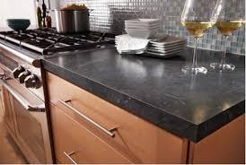 Kitchen Countertops Laminate by Laminate Countertops Gta Kitchen Countertops Mississauga