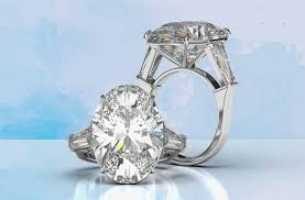 diamond ring rings images Engagement rings find the perfect diamond ring jpg